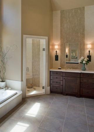 Interior designer haverhill sacris design for Bathroom design 7 x 5