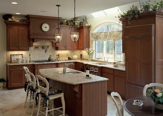 Kitchen Design Ma Sacris Design Kitchen Renovation Boston