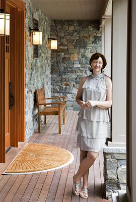 Interior Design Nh Experienced Interior Designer Boston Area 978 388 5948